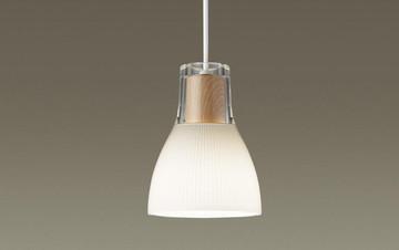 【法人限定】LGBX10002【パナソニック】吊下型 LED(電球色) ペンダントガラスセードタイプ・ダクトタイプ調光可能型 LINK STYLE LED【返品種別B】