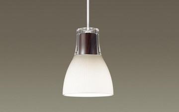 【法人限定】LGBX10003【パナソニック】吊下型 LED(電球色) ペンダントガラスセードタイプ・ダクトタイプ調光可能型 LINK STYLE LED【返品種別B】