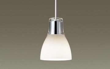 【法人限定】LGBX10004【パナソニック】吊下型 LED(電球色) ペンダントガラスセードタイプ・ダクトタイプ調光可能型 LINK STYLE LED【返品種別B】