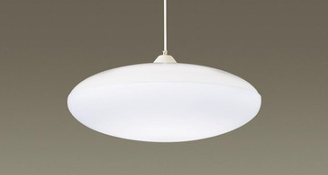 【法人限定】LGBZ6110【パナソニック】吊下型 LED(昼光色~電球色) ペンダント下面密閉・引掛シーリング方式リモコン調光・リモコン調色【返品種別B】