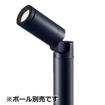 【法人限定】LGW40151LE1【パナソニック】LEDスポットライト40形集光電球色【返品種別B】