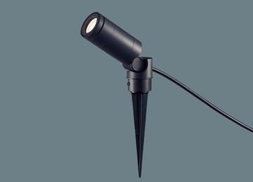 【法人限定】LGW40280LE1【パナソニック】地中埋込型 LED(電球色) スポットライト集光タイプ 防雨型【返品種別B】