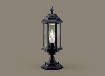 【法人限定】LGW56925B【パナソニック】壁直付型 LED(電球色) 表札灯 防雨型【返品種別B】