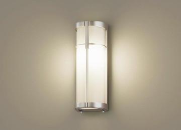 ◆高品質 法人限定 \11 000 税込 以上で送料無料 LGW85023YF パナソニック 壁直付型 密閉型 防雨型 ポーチライト LED 電球色 高品質新品