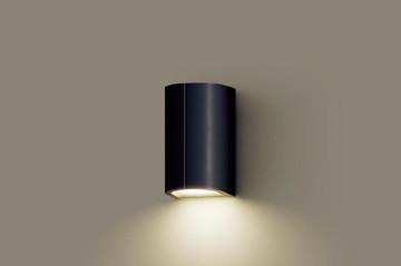 法人限定 正規店 \11 000 税込 以上で送料無料 LGW85030BK パナソニック 勝手口灯 LED 防雨型 受賞店 密閉型 壁直付型 ポーチライト 電球色
