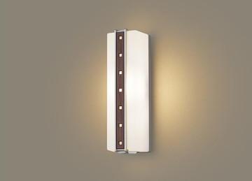 【法人限定】LGWC81411LE1【パナソニック】壁直付型 LED(電球色) ポーチライト拡散タイプ 防雨型 FreePaお出迎えフラッシュ 段調光省エネ型明るさセンサ付【返品種別B】