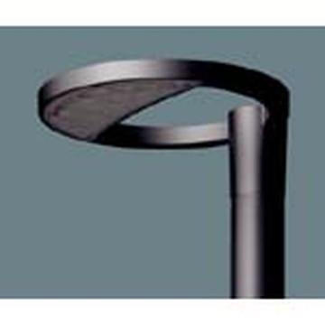 【法人限定】NNY22132ZLE9【パナソニック】ポール取付型 LED(昼白色) モールライトワイド配光 防雨型 Luminascape ROND【返品種別B】