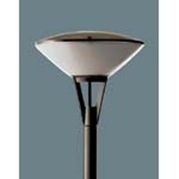 【法人限定】NNY22686KLE9【パナソニック】ポール取付型 LED(昼白色) モールライト全周配光・ポリカーボネートグローブ防雨型【返品種別B】
