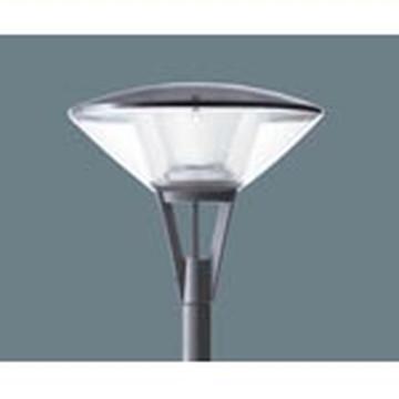 【法人限定】NNY22694LE9【パナソニック】ポール取付型 LED(昼白色) モールライト全周配光・乳白パネル・透明ポリカーボネートグローブ防雨型【返品種別B】