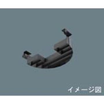 【法人限定】NYK20005【パナソニック】遮光板【返品種別B】