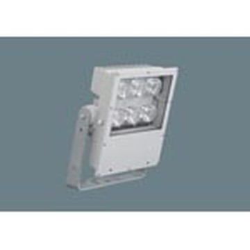 【法人限定】NYS10335LF2【パナソニック】LED(昼白色) 投光器 中角形防噴流型・耐塵型定格出力初期光束補正型・重耐塩害仕様【返品種別B】
