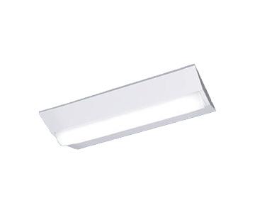 XLX230DEN RZ9 [ XLX230DENRZ9 ]【パナソニック】iDシリーズ 昼白色 3200lmタイプPiPit調光 Hf16形高出力型2灯器具相当【返品種別B】