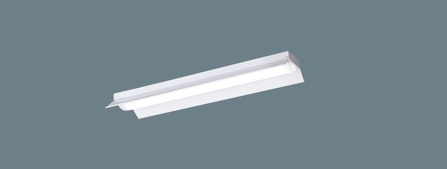 【パナソニック】XLX230KEN RZ9 [ XLX230KENRZ9 ]iDシリーズ 昼白色 3200lmタイプPiPit調光 Hf16形高出力型2灯器具相当【返品種別B】