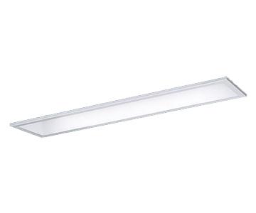 【パナソニック】XLX230MEN RZ9 [ XLX230MENRZ9 ]iDシリーズ 昼白色 3200lmタイプPiPit調光 Hf16形高出力型2灯器具相当【返品種別B】
