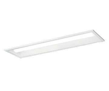 【パナソニック】XLX210PEN RZ9 [ XLX210PENRZ9 ]iDシリーズ 昼白色 1600lmタイプPiPit調光 Hf16形高出力型1灯器具相当【返品種別B】