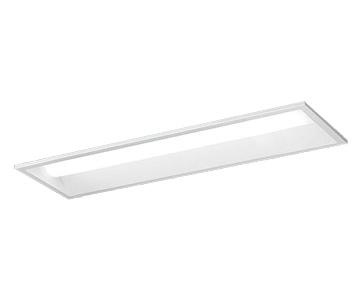 XLX210UENJ LA9 [ XLX210UENJLA9 ]旧品番:XLX210UENLA9 【パナソニック】iDシリーズ 昼白色 1600lmタイプ 調光一体型LEDベースライト【返品種別B】