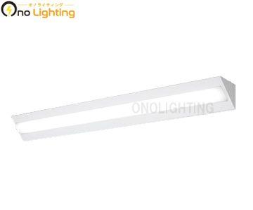 XLX430CELT RZ9 [ XLX430CELTRZ9 ]旧品番:XLX430CELZRZ9 【パナソニック】iDシリーズ 電球色 3200lmタイプPiPit調光 一体型LEDベースライト【返品種別B】