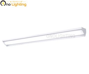 【パナソニック】XLX410WELZ RZ9 [ XLX410WELZRZ9 ]iDシリーズ 電球色 2000lmタイプPiPit調光 一体型LEDベースライトFLR40形1灯器具相当【返品種別B】