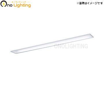 XLX450MHVP LA9 [ XLX450MHVPLA9 ]旧品番:XLX450MHVTLA9 【パナソニック】iDシリーズ 温白色 5200 lmタイプ 調光一体型LEDベースライト【返品種別B】