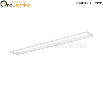 XLX450PHWP LE9 [ XLX450PHWPLE9 ]旧品番:XLX450PHWTLE9 【パナソニック】iDシリーズ 白色 5200 lmタイプ 非調光一体型LEDベースライト【返品種別B】