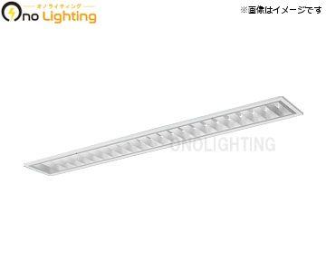 XLX454FHVP LA9 [ XLX454FHVPLA9 ]旧品番:XLX454FHVTLA9 【パナソニック】iDシリーズ 温白色 5200 lmタイプ 調光一体型LEDベースライト【返品種別B】