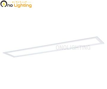 XLX456EHNP LE9 [ XLX456EHNPLE9 XLX456EHNPLE9 ]旧品番:XLX456EHNTLE9【パナソニック】iDシリーズ 昼白色 昼白色 LE9 5200lmタイプ 非調光一体型LEDベースライト【返品種別B】, 文具のワンダーランド キムラヤ:5ce79373 --- officewill.xsrv.jp
