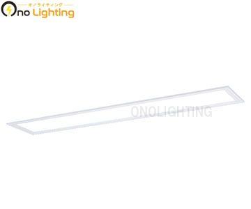 【パナソニック】XLX456EENZ LE9 [ XLX456EENZLE9 ]iDシリーズ 昼白色 5200lmタイプ非調光 一体型LEDベースライトHf32形定格出力型2灯器具相当【返品種別B】