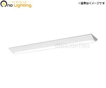 XLX449DEV LA9 [ XLX449DEVLA9 ]【パナソニック】iDシリーズリニューアル用 温白色 4000lmタイプ 調光一体型LEDベースライト直管形蛍光灯FLR40形2灯器具相当【返品種別B】