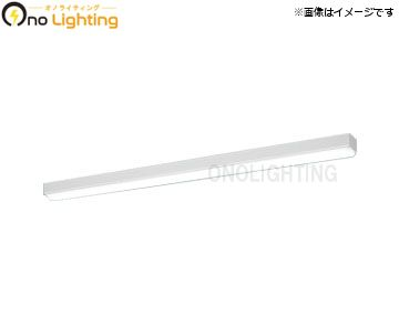 XLX469NEN LR9 [ XLX469NENLR9 ]【パナソニック】iDシリーズリニューアル用 昼白色 6900lmタイプ 調光一体型LEDベースライトHf32形高出力型2灯器具相当【返品種別B】