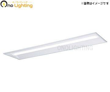【好評にて期間延長】 【法人限定】XLX469VHW LE9 [ XLX469VHWLE9 ] 【パナソニック】 iDシリーズ リニューアル用 白色 6900lmタイプ 非調光 一体型LEDベースライト Hf32形高出力型2灯器具相当, 花園村 7373fade