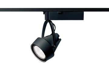 【パナソニック】NSN08381B LE1 [ NSN08381BLE1 ]LEDスポットライト 一般タイプ3500Kタイプ 彩光色 ビーム角23度中角タイプ HID70形器具相当【返品種別B】