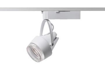 【パナソニック】NSN08482W LE1 [ NSN08482WLE1 ]LEDスポットライト 透過セードタイプ3500Kタイプ 彩光色 ビーム角40度広角タイプ HID70形器具相当【返品種別B】