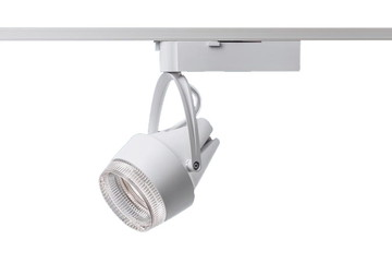 【パナソニック】NSN07482W LE1 [ NSN07482WLE1 ]LEDスポットライト 透過セードタイプ3500Kタイプ 彩光色 ビーム角40度広角タイプ HID70形器具相当【返品種別B】