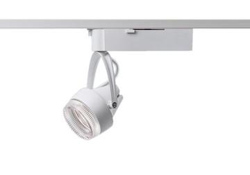 【パナソニック】NSN05481W LE1 LE1 [ NSN05481WLE1 [ ]LEDスポットライト 透過セードタイプ3500Kタイプ 彩光色 NSN05481WLE1 ビーム角20度中角タイプ HID35形器具相当【返品種別B】, 健康美容用品専門店Frontrunner:aaae0a36 --- officewill.xsrv.jp