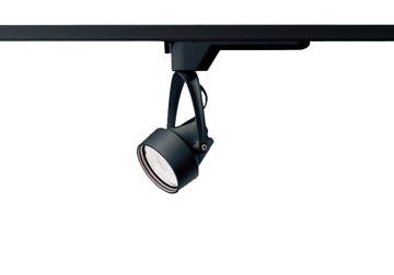 【パナソニック】NSN03381B LE1 [ NSN03381BLE1 ]LEDスポットライト 一般タイプ3500Kタイプ 彩光色 ビーム角19度中角タイプ J12V50形(35W)器具相当【返品種別B】