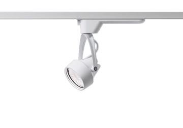 【パナソニック】NSN03371W LE1 [ NSN03371WLE1 ]LEDスポットライト 一般タイプ2700Kタイプ 高演色 ビーム角18度中角タイプ J12V50形(35W)器具相当【返品種別B】