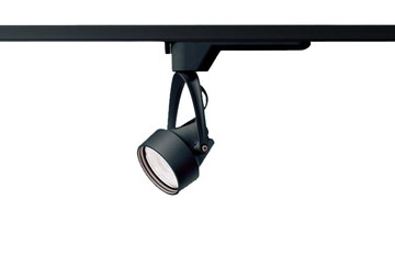 【パナソニック】NSN03371B LE1 [ NSN03371BLE1 ]LEDスポットライト 一般タイプ2700Kタイプ 高演色 ビーム角18度中角タイプ J12V50形(35W)器具相当【返品種別B】