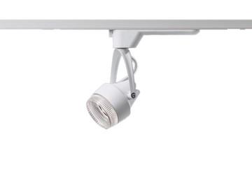 【パナソニック】NSN03471W LE1 [ NSN03471WLE1 ]LEDスポットライト 透過セードタイプ2700Kタイプ 高演色 ビーム角20度中角タイプ J12V50形(35W)器具相当【返品種別B】