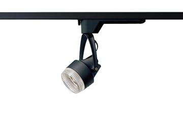 【パナソニック】NSN03471B LE1 [ NSN03471BLE1 ]LEDスポットライト 透過セードタイプ2700Kタイプ 高演色 ビーム角20度中角タイプ J12V50形(35W)器具相当【返品種別B】