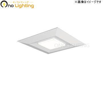 XLX160DELJ LA9 [ XLX160DELJLA9 ]【パナソニック】スクエアシリーズ 天井直付・埋込型 □720コンパクト形蛍光灯FHP32形3灯器具相当電球色 調光【返品種別B】