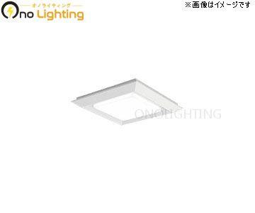 XLX160NEVJ LA9 [ XLX160NEVJLA9 ]【パナソニック】スクエアシリーズ 天井直付・埋込型 □470コンパクト形蛍光灯FHP32形3灯器具相当温白色 調光【返品種別B】