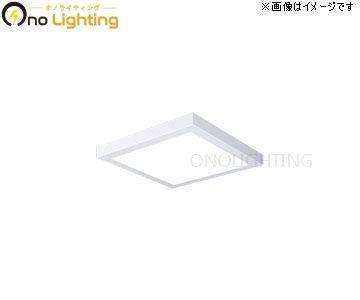 XL673PFVC LA9 [ XL673PFVCLA9 XL673PFVCLA9 ]【パナソニック LA9】スクエアシリーズ [ 直付型 □500コンパクト形蛍光灯FHP32形3灯器具相当昼白色 白色【返品種別B】, EVER GRAYSエバーグレイス:63718403 --- officewill.xsrv.jp