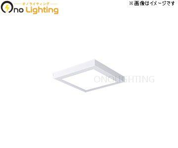 XL664PFUJ LA9 XL664PFUJ [ 直付型 XL664PFUJLA9 ]【パナソニック】スクエアシリーズ 直付型 □400コンパクト形蛍光灯FHP23形4灯器具相当白色 LA9 温白色【返品種別B】, サルグン:99336877 --- officewill.xsrv.jp