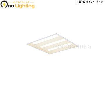 XL373PEFJ LA9 [ [ XL373PEFJLA9 XL373PEFJLA9 ]【パナソニック】スクエアシリーズ 埋込型 □450コンパクト形蛍光灯FHP32形3灯器具相当温白色 XL373PEFJ 電球色【返品種別B】, ブンキョウク:995f335a --- officewill.xsrv.jp