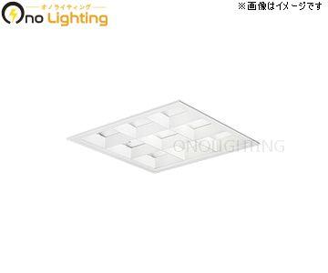 XL384LWT LA9 [ XL384LWTLA9 ]【パナソニック】スクエアシリーズ 埋込型 □600コンパクト形蛍光灯FHP45形4灯器具相当電球色 調光【返品種別B】