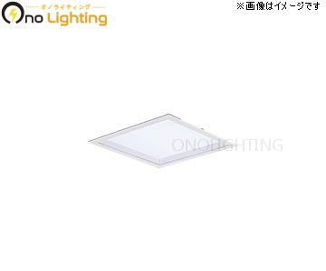 XL564PGUJ LA9 [ XL564PGUJLA9 LA9 ] XL564PGUJ【パナソニック】スクエアシリーズ 埋込型 □350コンパクト形蛍光灯FHP23形4灯器具相当白色 [ 調光【返品種別B】, ニッタマチ:7d67eff9 --- officewill.xsrv.jp