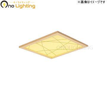 XL573PKTK LA9 [ XL573PKTKLA9 ]【パナソニック】スクエアシリーズ 埋込型 □450コンパクト形蛍光灯FHP32形3灯器具相当電球色 調光【返品種別B】