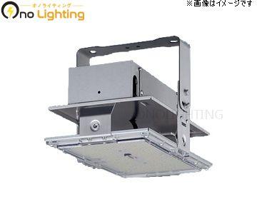 【法人限定】【パナソニック】 NYM20101 LR9 [ NYM20101LR9 ] 高天井用照明器具 電源内蔵型 連続調光型·調光タイプ(ライコン別売) 水銀灯400形1灯器具相当 1500形 拡散タイプ