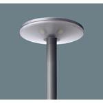 【法人限定】NNY22321Z LF9 パナソニック ポール取付型LED電球色 モールライト 彩光色 防雨型・タイマー段調光 ポール別売