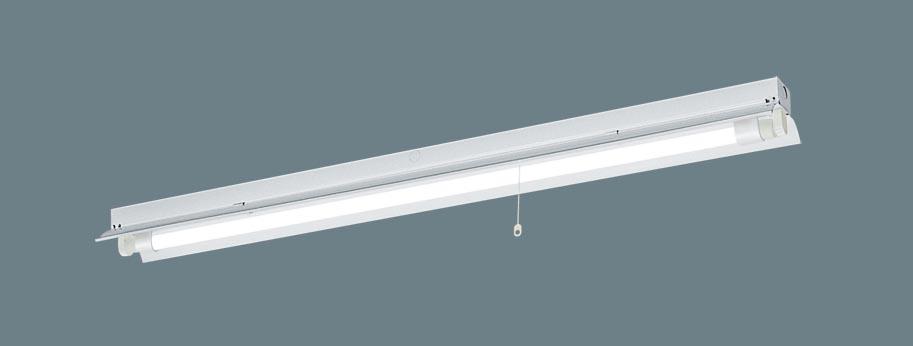 NNFG41231K LE9 [ NNFG41231KLE9 ]【パナソニック】天井直付型 40形直管LEDランプベースライト(非常用)30分間タイプ【返品種別B】